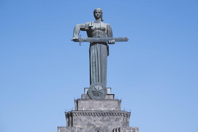 אנדרטת טסיטסרמקבר