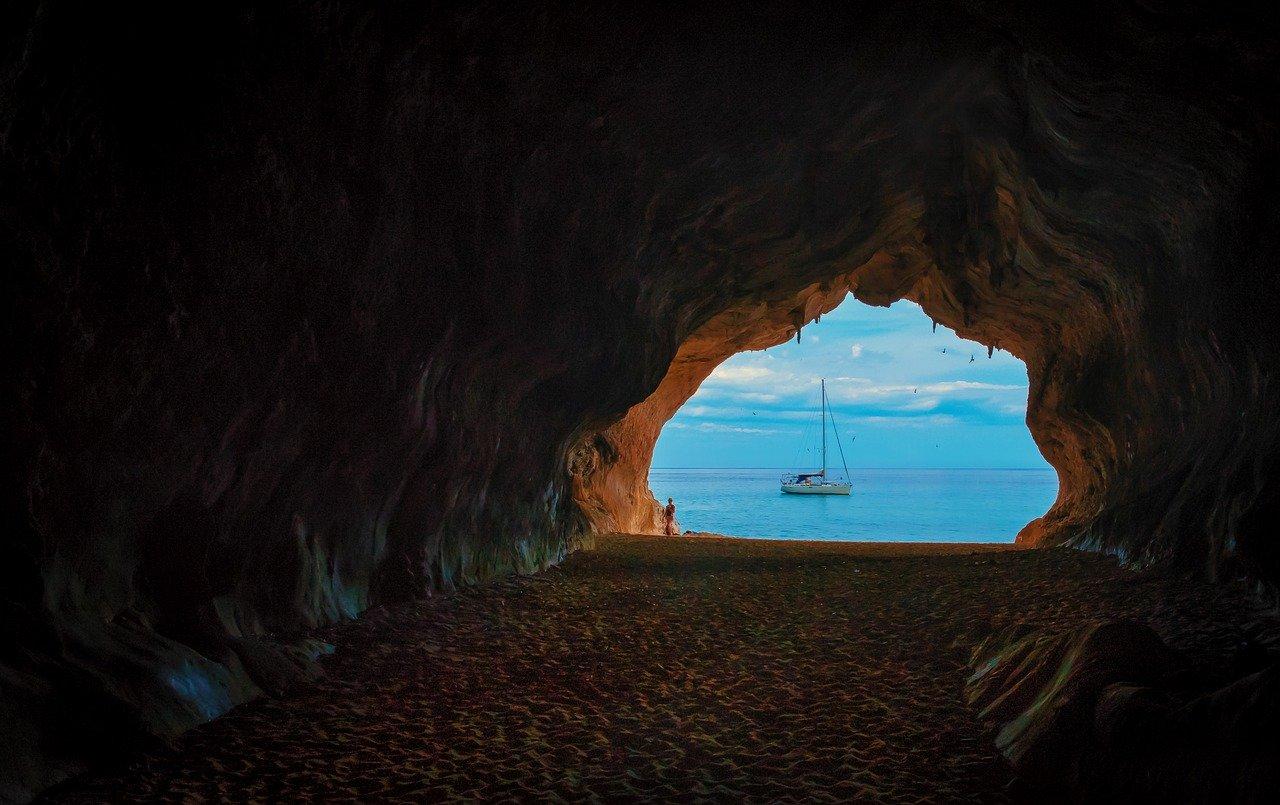 מערות גרוטו