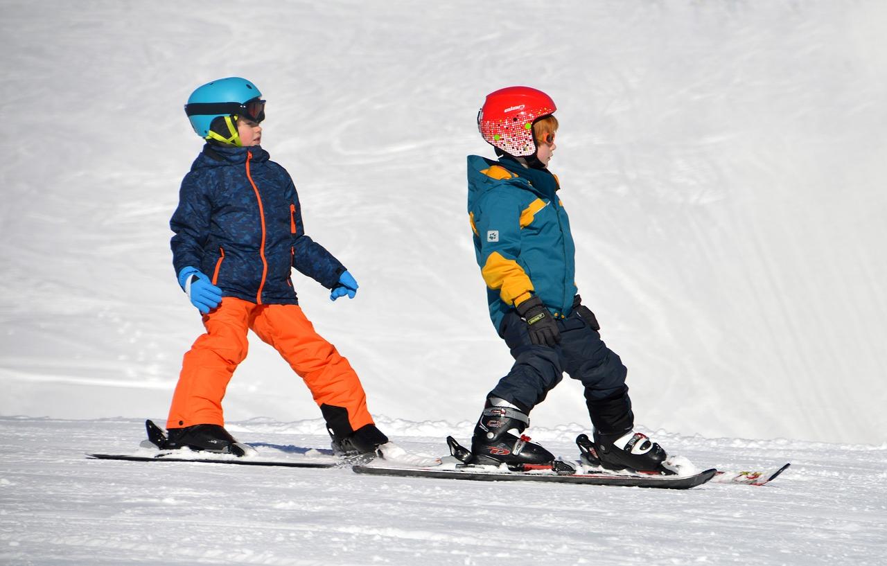 סקי בבנסקו