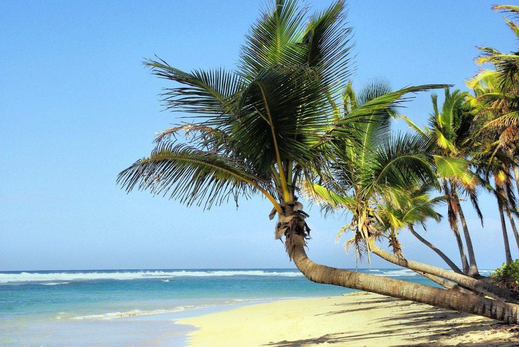 חופשה בקובה