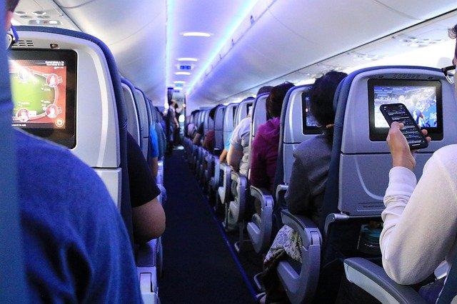 cheap flights Compare
