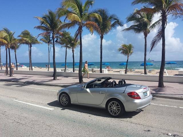 מלונות מומלצים במיאמי